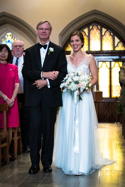 Anne-Jorden-Wedding-2855.jpg