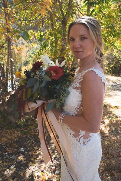 Miller Wedding Round 2-52.jpg