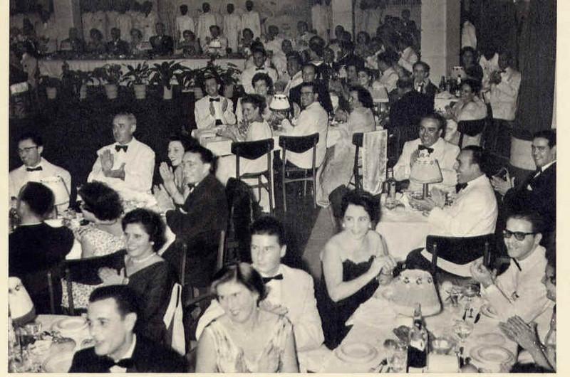 Dundo- 1959