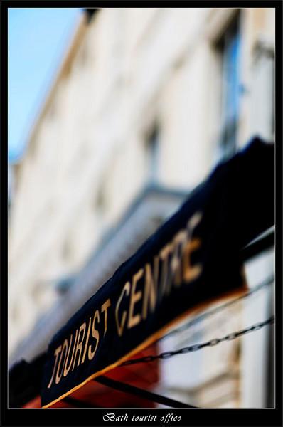Tourist office opposite Bath Spa (80358669).jpg