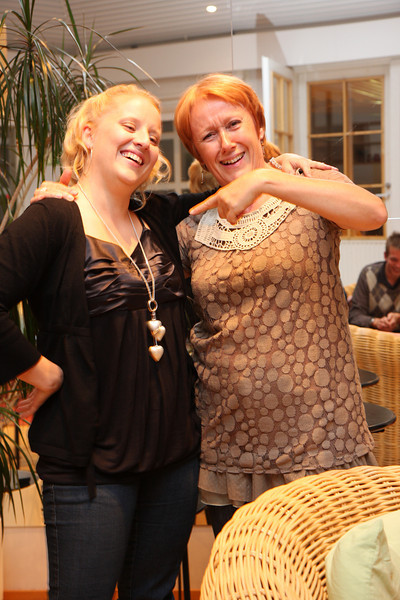 Turon & Paulin Läksiäiset 2010 09