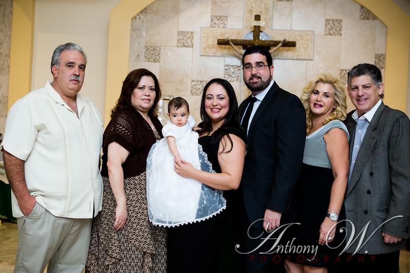 haily_baptism-5751.jpg