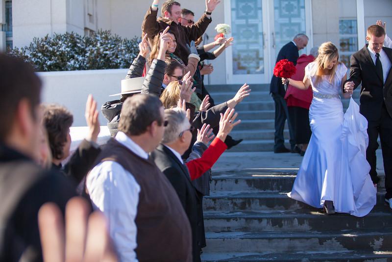 Tyler Shearer Photography Dustin & Michelle Wedding Idaho Falls Temple Rexburg Photographer-9812.jpg