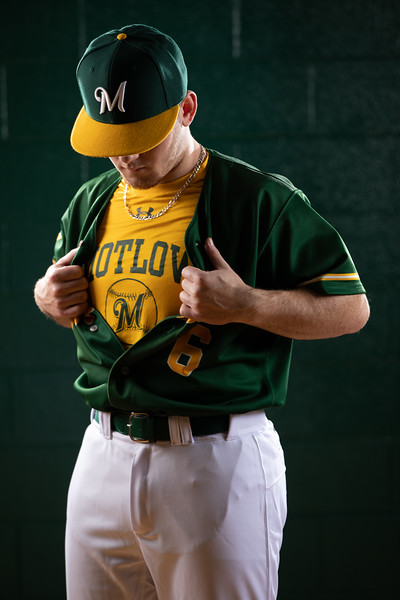 Baseball-Portraits-0710.jpg
