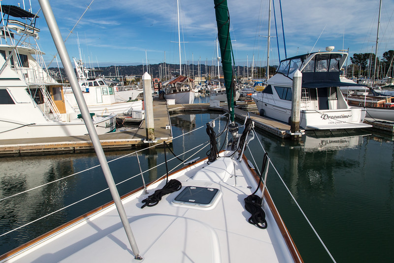 Sailing with Dave_ (76 of 86).jpg