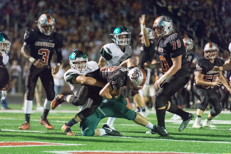 Wk5 vs Antioch September 23, 2017-115.jpg