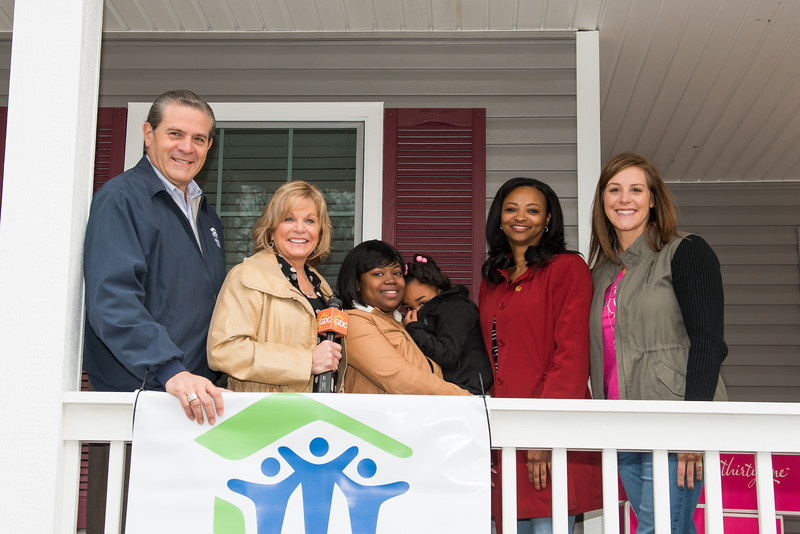 Home Dedication_Habitat for Humanity-2511.jpg