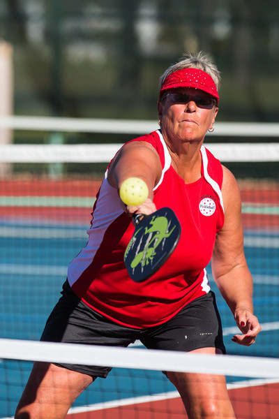 Tanglewood Pickleball-5903.jpg