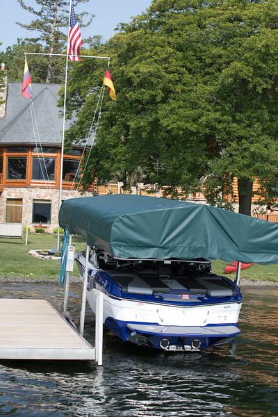 Boat1123.jpg