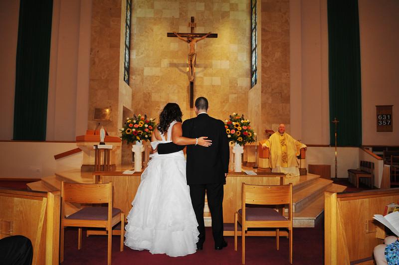 Caitlin and Dan's Naples Wedding 164.JPG