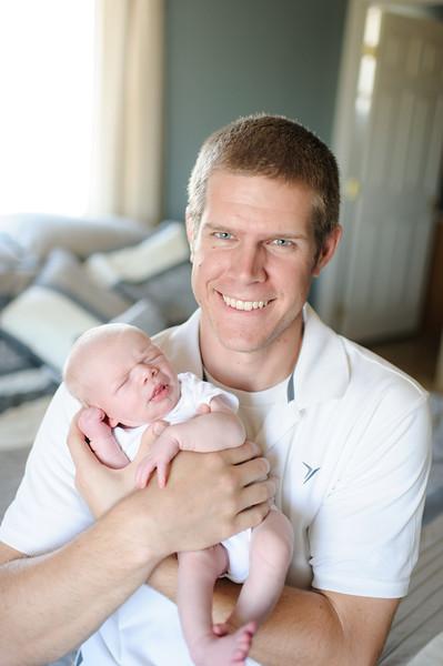 Aiden McFarland Newborn ~ 8.2014-134.jpg