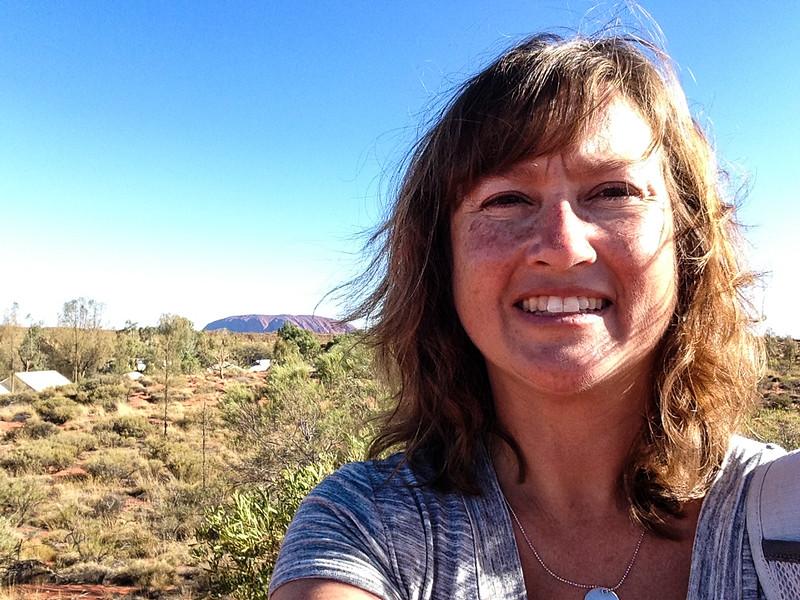 04. Uluru (Ayers Rock)-0369.jpg