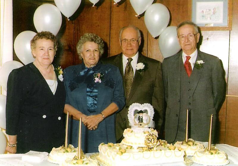 Norma,Gerry,Larry & Kenneth Brockway (1995).jpg