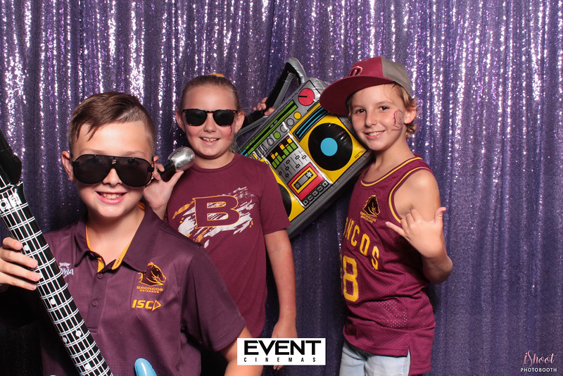 38Broncos-Members-Day-Event-Cinemas-iShoot-Photobooth.jpg