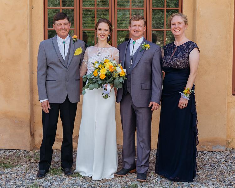family portrait digital-21.jpg
