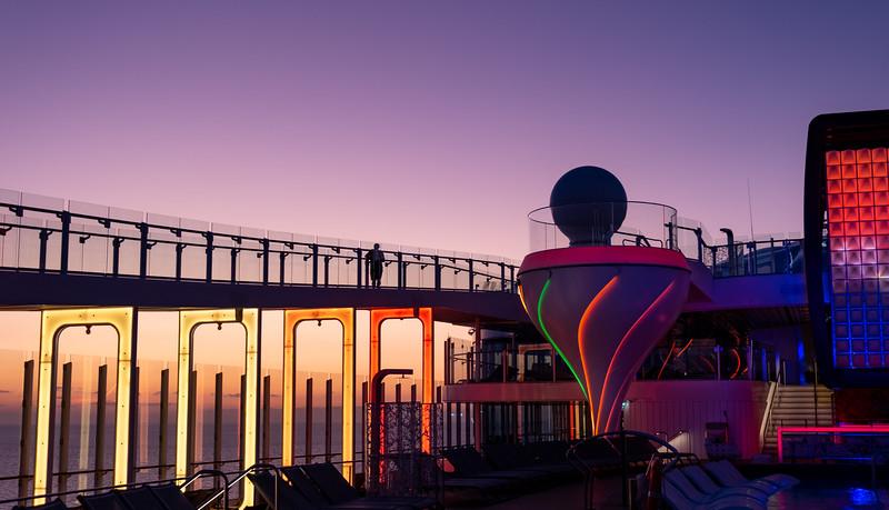 Cruise Ship-32.jpg
