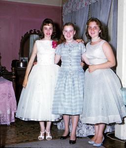 Vintage Kodachrome