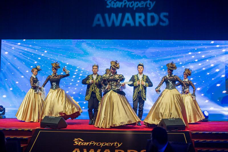 Star Propety Award Realty-439.jpg
