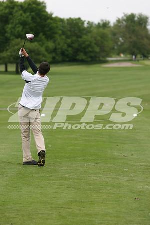 AC State Golf @ Panora 5-28-2011