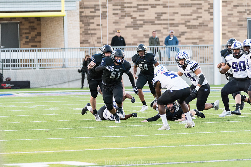 CR Var vs Hawks Playoff cc LBPhotography All Rights Reserved-1477.jpg