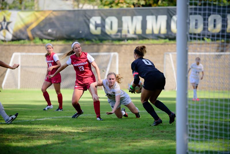 soccer_ark_vandy-131.jpg