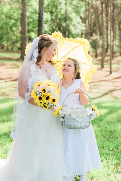 ELP0224 Sarah & Jesse Groveland wedding 1535.jpg