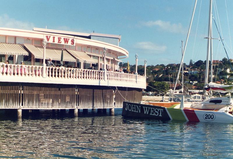 Official Launch (Views Restaurant, Rose Bay)_3.JPG