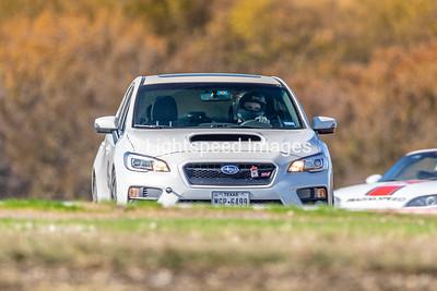 19 Subaru