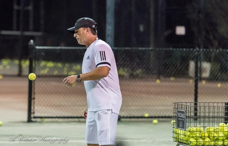 2018 KID Tennis Fundraiser-151.jpg