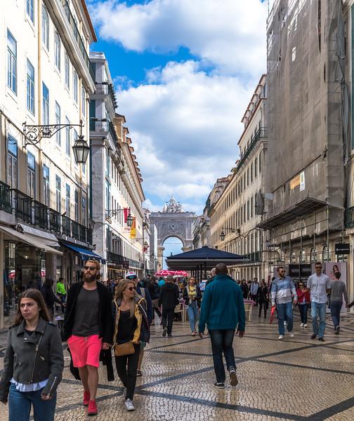 Lisbon 25.jpg