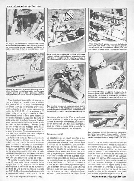 disfrute_un_viaje_en_kayak_noviembre_1980-03g.jpg
