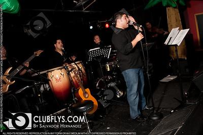 2008-12-18 [Grupo Kemaya, Starline Salsa Club, Fresno, CA]