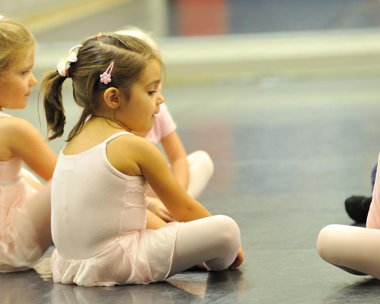 2012_Ballet_6714_18.jpg