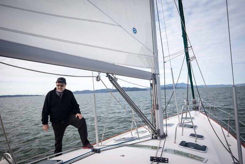 Sailing with Dave_ (20 of 86).jpg