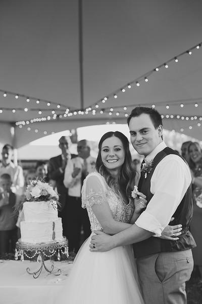 wedding-562.jpg
