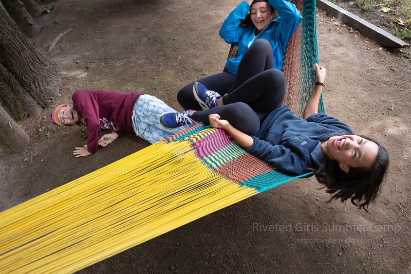 Riveted Kids 2018 - Girls Camp Oaxaca - 238.jpg