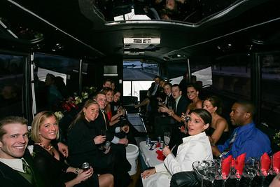 Bob & Jenny Wedding 02-02-2008