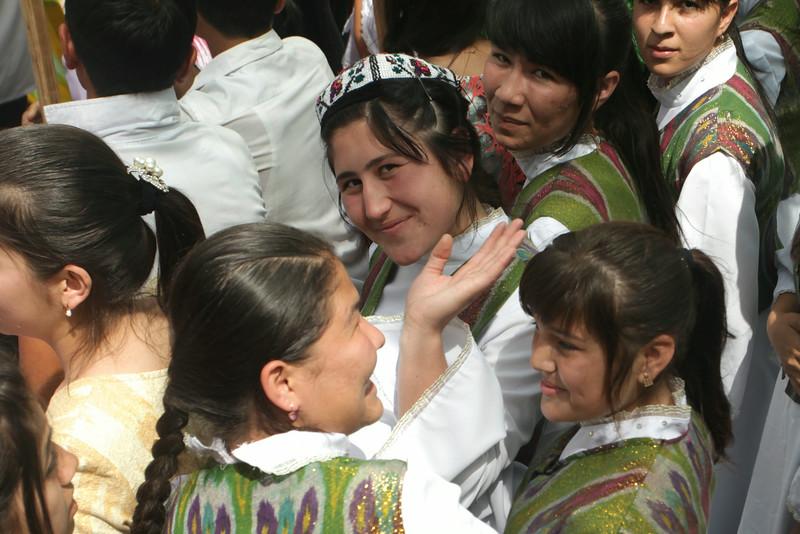 BukharaFEST14.jpg