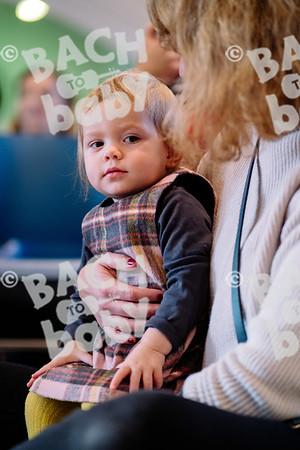 © Bach to Baby 2019_Alejandro Tamagno_Wanstead_2019-11-12 006.jpg