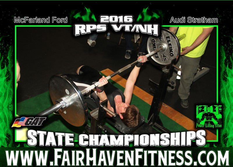 FHF VT NH Championships 2016 (Copy) - Page 067.jpg