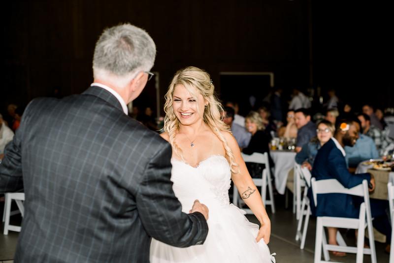 Dunston Wedding 7-6-19-519.jpg