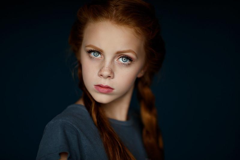 KidsPortraits033a.jpg