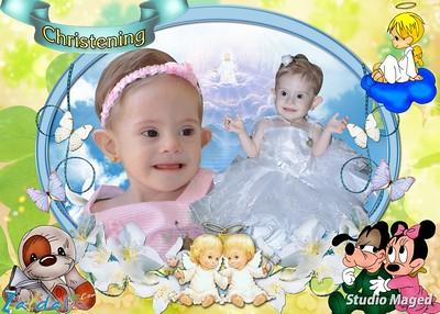 naya_majd_alaly_baptism