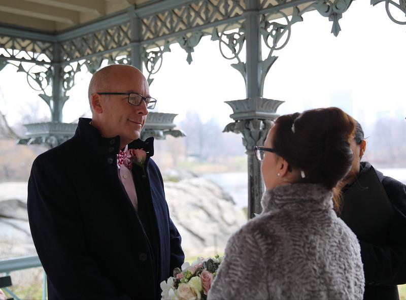 Central Park Wedding - Amanda & Kenneth (11).JPG