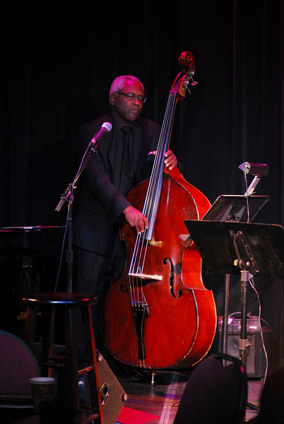 jazz-cabaret-064.jpg