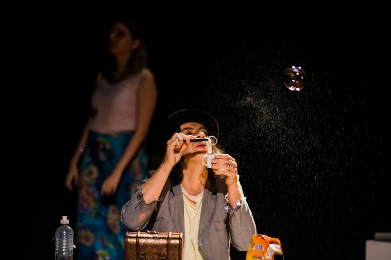 Allan Bravos - essenCIA Teatro - Reexistencia-1029.jpg
