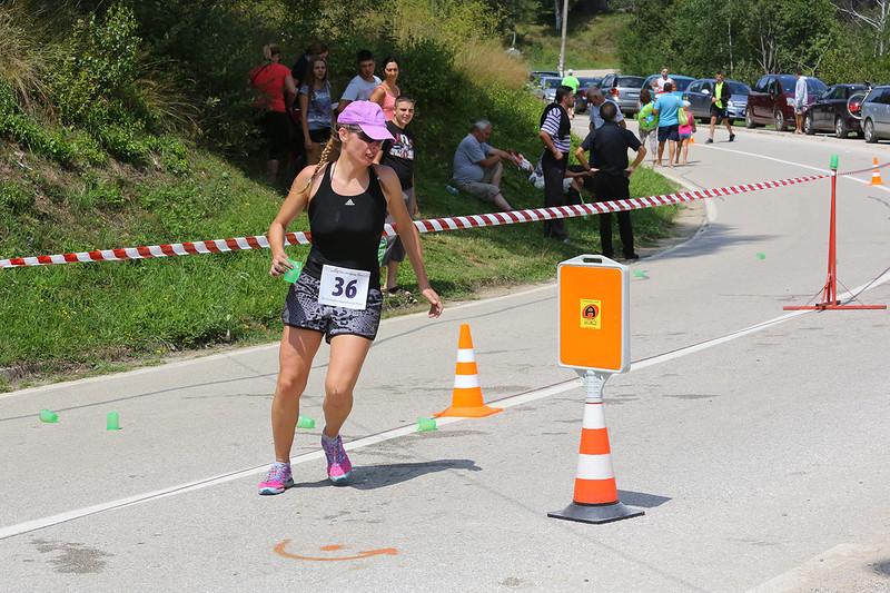 Triatlon343.jpg