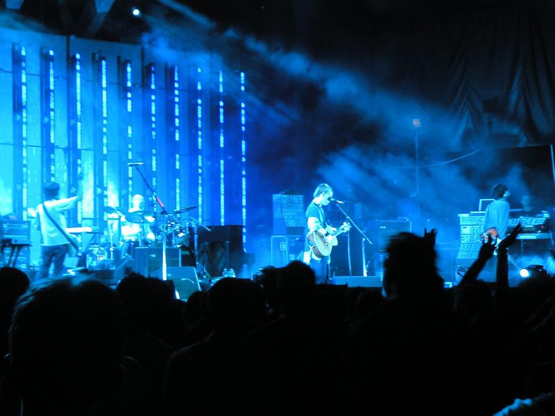 Radiohead 14.jpg
