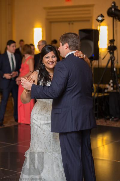 bap_hertzberg-wedding_20141011194251_PHP_9256.jpg