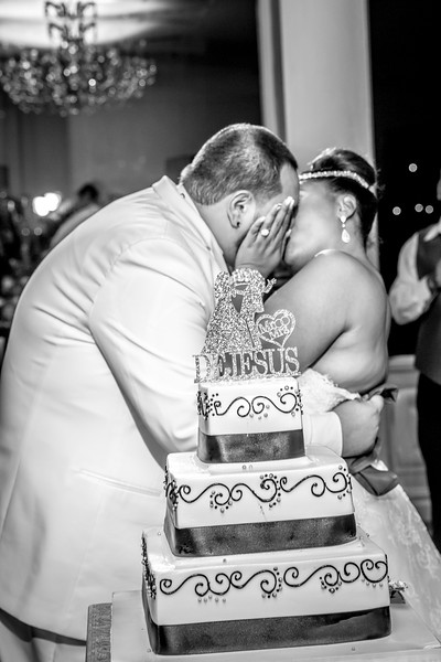 MEG_5755_tonya_josh_new jerrsey wedding photography.jpg